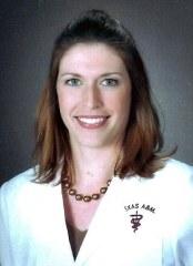 Dr. Deidra Blackmon