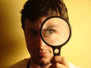 Vigilant_magnifying glass
